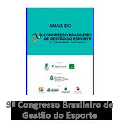 9_congresso
