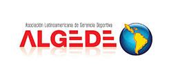 ALGEDE - Asociación Latinoamericana de Gerencia Deportiva