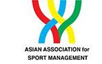 AASM - Asian Association for Sport Management