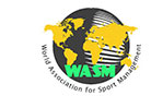 WASM - World Association for Sport Management