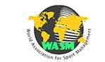 WASM - World Association for Sport Management